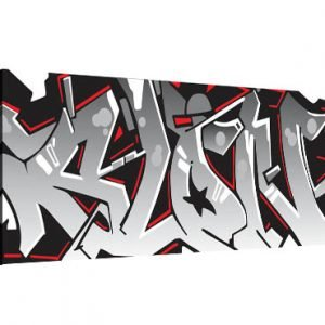 Bronx Graffiti Art Prints