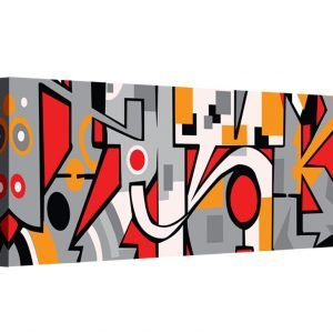 Miami Graffiti Art Prints